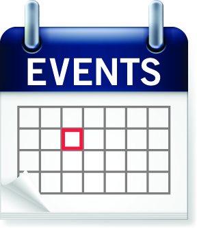 Upcoming Events | Arctic Institute of North America  Upcoming Events...