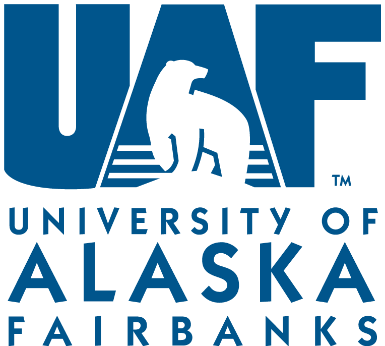 University of Alaska Faribanks