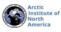 Arctic College Logo